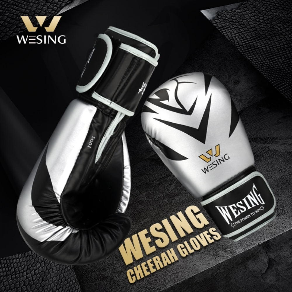 #boxinggirls #boxingnews360 Wesing Pro Adult Boxing Gloves https://boxingbuddy.ca/new-wesing-pro-adult-boxing-gloves-muay-thai-boxing-punch-gloves-golf-silver-green/ …pic.twitter.com/QD2dsqYFUD