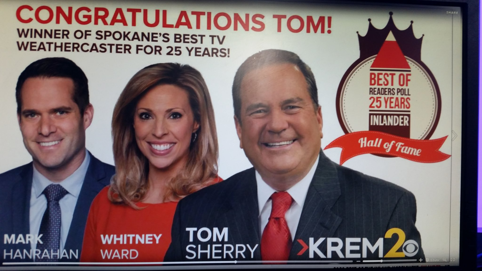Tom Sherry on Twitter: