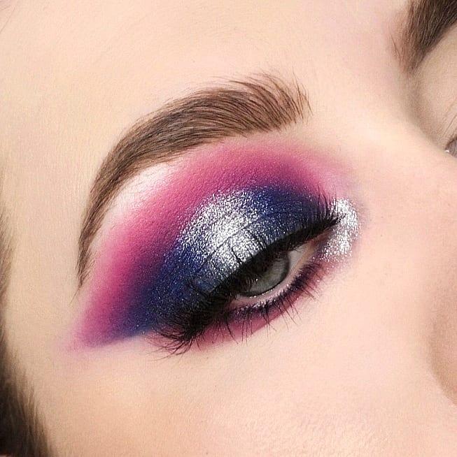 @bperfectcosmetics #carnivalxlpro @ABHcosmetics norvina @ofracosmetics rodeo drive @NARSCosmetics deep throat @morphebrushes 35B palette @colourpopcosmetics let's do it  #anastasiabeverlyhills #abhfam #hudabeauty #makeup2020 #muasupport #colorful #colorpopcosmetics #colourpopmepic.twitter.com/F3ZrsFQTDB