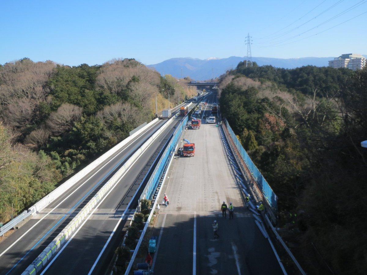 リニューアル 高速 リニューアル工事など影響の大きい工事規制のお知らせ