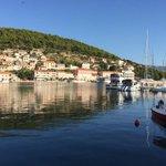 Image for the Tweet beginning: Istria, Rovinj, Pula Croatia On