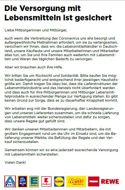 das alles ist deutschland das alles sind wir