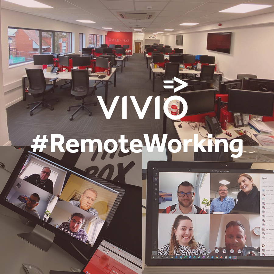 Wow....A completely empty office, but we're still running at full tilt #remotely using #CollaborationTools like #HorizonCollaborate and #MircosoftTeams... Want to find out how you could do the same?   Contact our team today on 01244 305130 for more information. #RemoteWorking<br>http://pic.twitter.com/PyUtYF2xXN