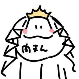 誤字陣営 サイコパス先輩ニラ 2b Kuroro Twitter