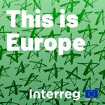 "The Interreg community proudly presents: First ever Interreg podcast ""This is Europe"". Hop on a tour around Europe with journalist Shahida Bari to hear how Interreg is making people's lives greener through activities on mobility, housing and biodiversity."" https://t.co/zSWRIvhQAP"