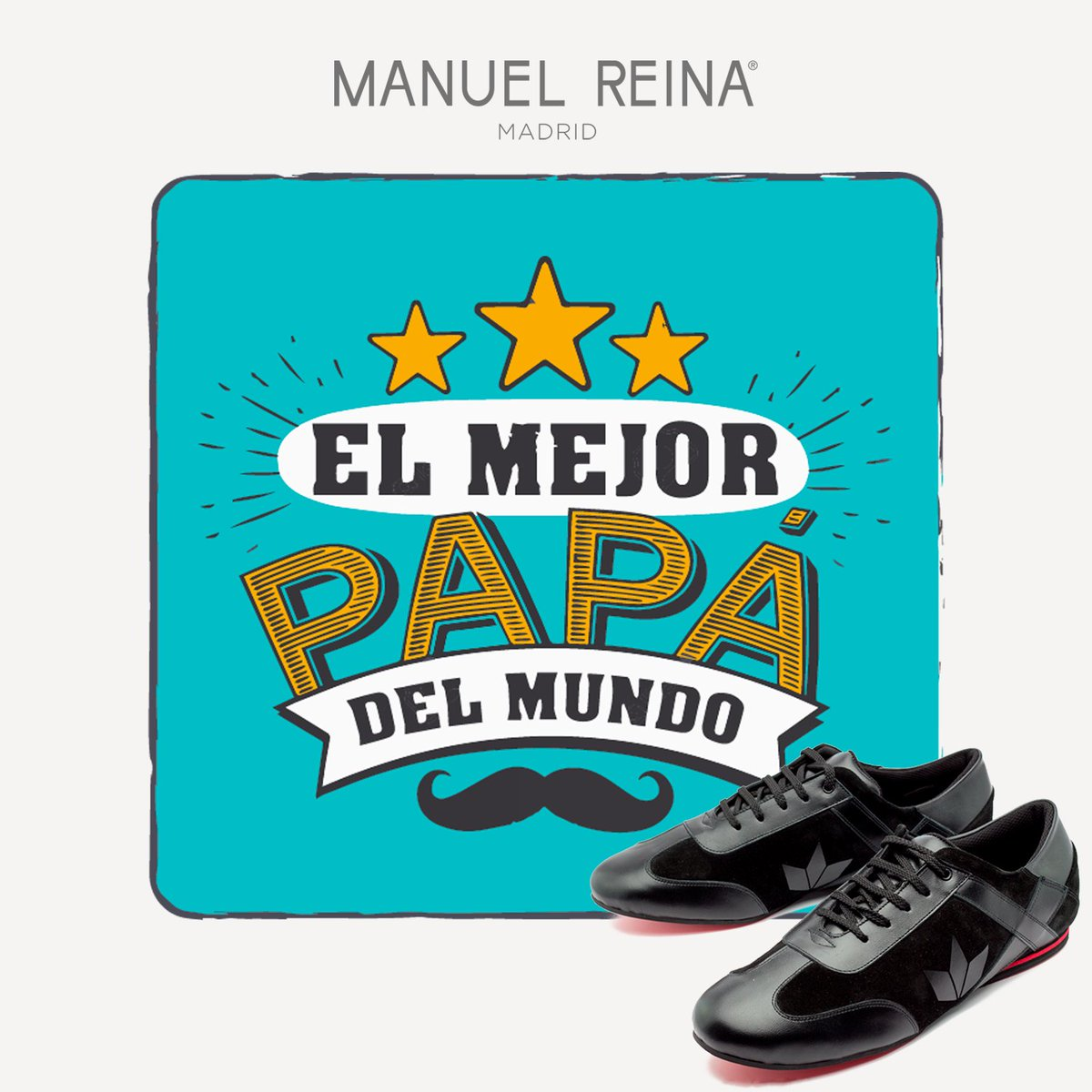 Feliz día a toda los papás del mundo #felizdiadelpadre • • • • • #diadelpadre #manuelreina #fatherandson #fathersday #love #dance #dancer #vive #vida #amorpic.twitter.com/mk1jdvSr2c