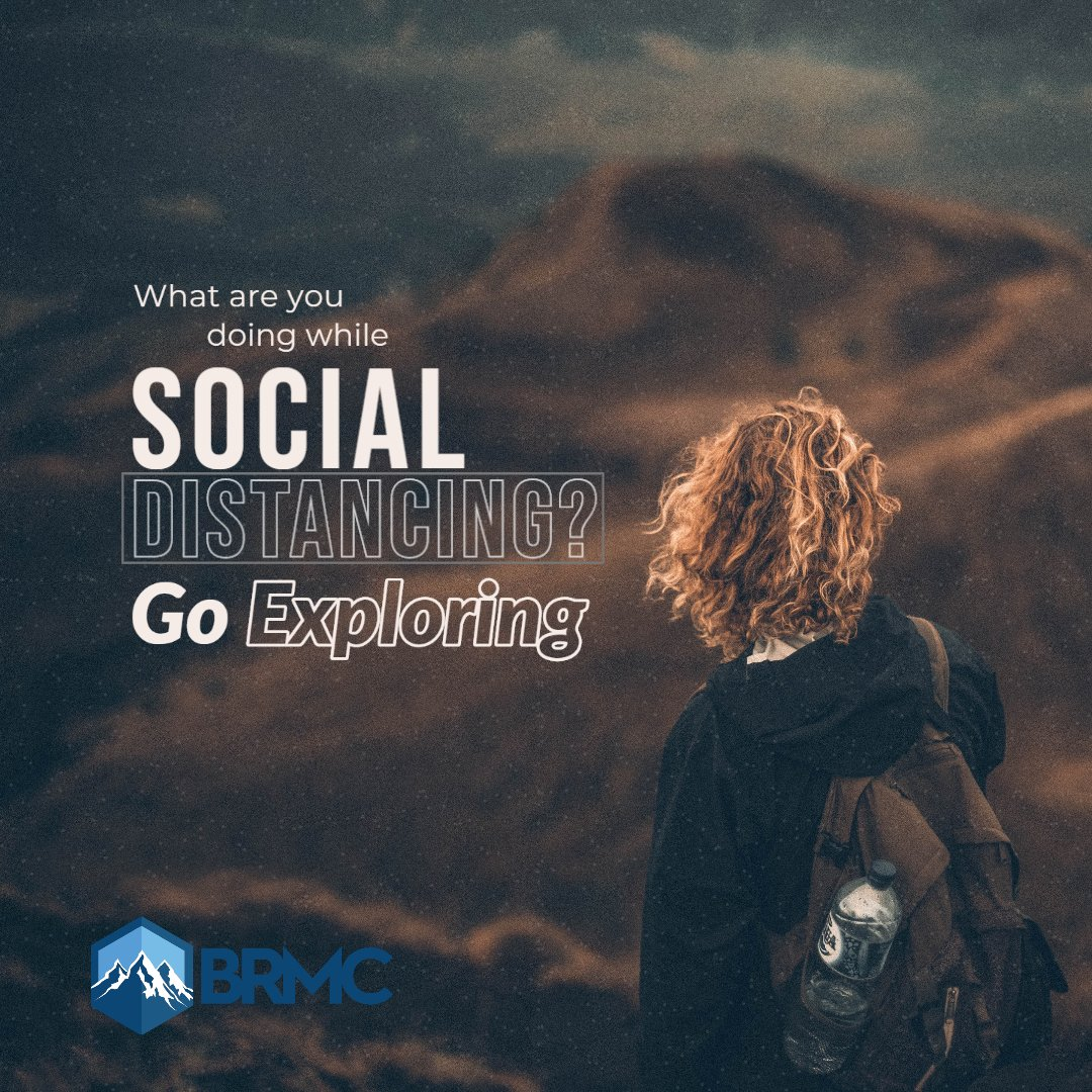Let us know how you are handling #SocialDistancing!  Are you doing anything different?  Let us make light of this difficult situation!  #Marketing #ContentMarketing #MediaAgency #SocialMediaMarketing #MarketingAgency #MarketingConsultant #ClevelandGram #ThisIsCle #Cle #lakewoodOHpic.twitter.com/8xu4FlVGOW
