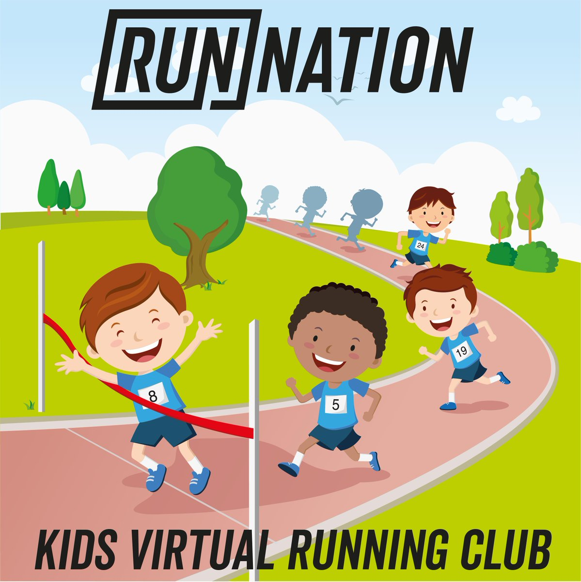 Running through Coronavirus - https://mailchi.mp/runnation.co.uk/running-through-coronavirus … our virtual challenge for adults and children during these difficult times #virtualrun #kidsrun #runlondon #runnation #runningpic.twitter.com/fYBGKwSrTQ