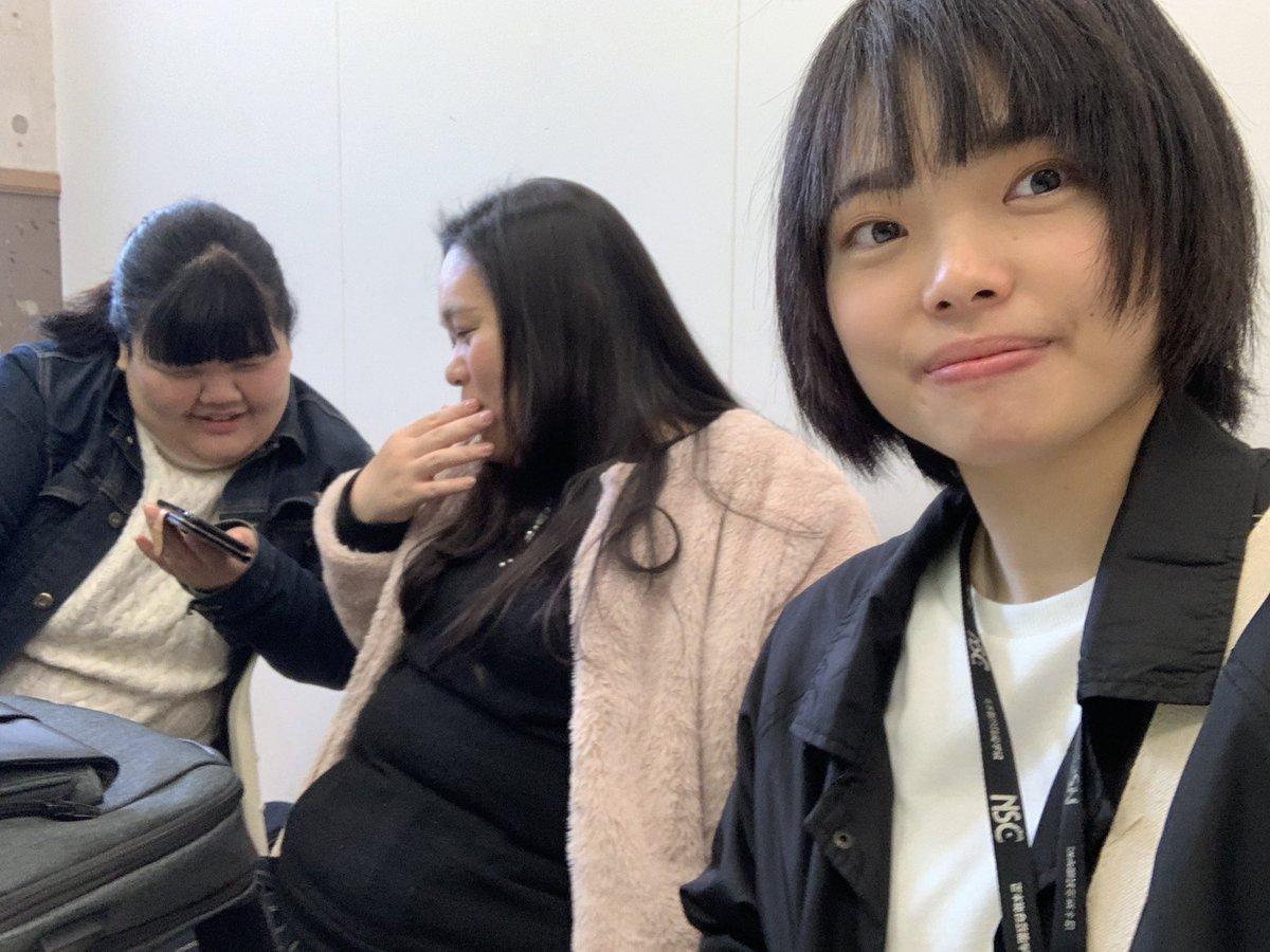 ぼる 塾 ツイッター ぼる塾 きりやはるかさん(@shinboru1001)のカレンダー・ブログ形式Twitter