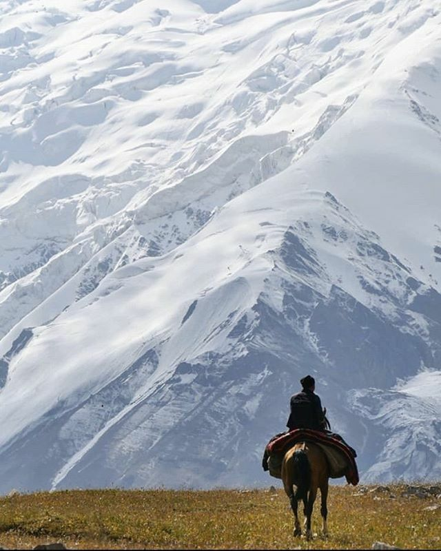 : @dr.bergkind ⠀ ⠀ #horsephotograpy  #horserider  #mountains  #landscapephotography  #landscape #mountainlife https://ift.tt/33zUxGKpic.twitter.com/xJirDYCnWU