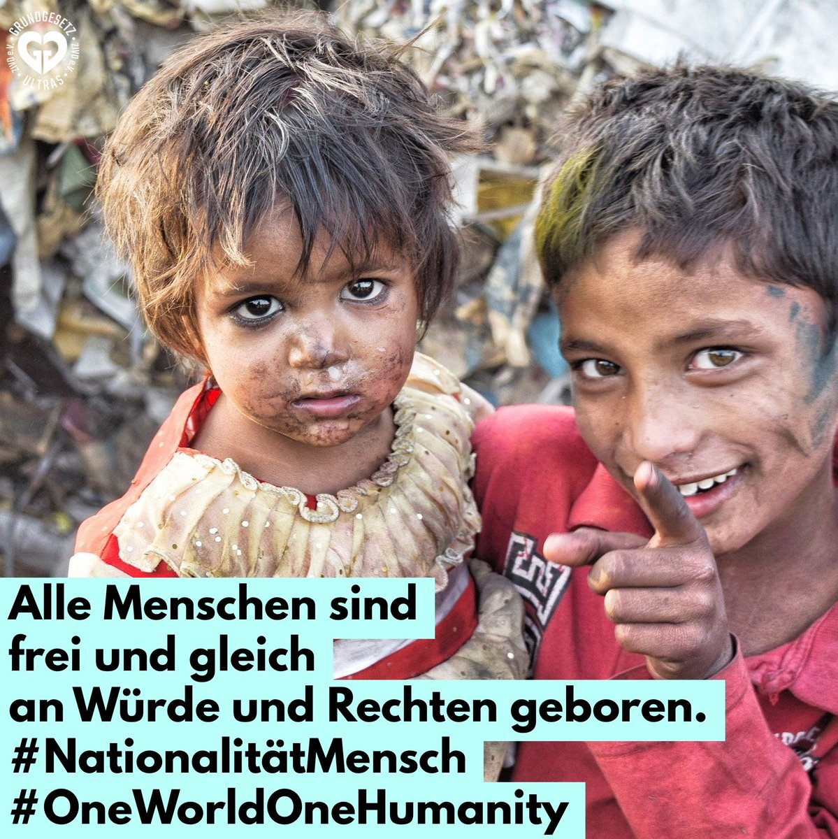 #NationalitätMensch
