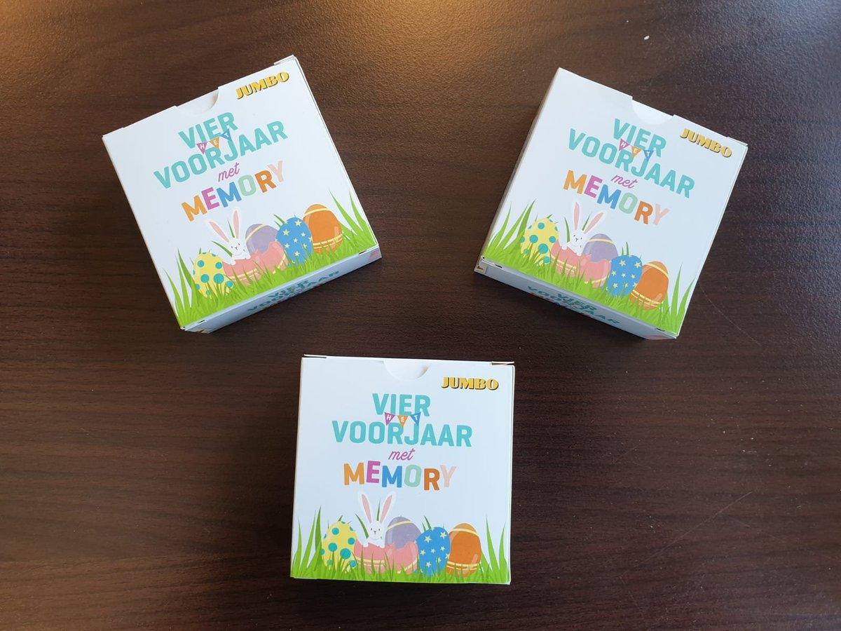 test Twitter Media - TROTS! Thuis wordt hard gewerkt door de kinderen. Ons team heeft er voor gezorgd dat elke leerling thuis kan werken: boeken en snappet. Ouders stellen vragen via onze schoolapp Parro. Iedereen doet keihard zijn best, heel fijn. En @JumboZaltbommel dank voor het memoryspel! https://t.co/9zzB83tPKF