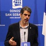 Image for the Tweet beginning: El Ayuntamiento mantiene los servicios