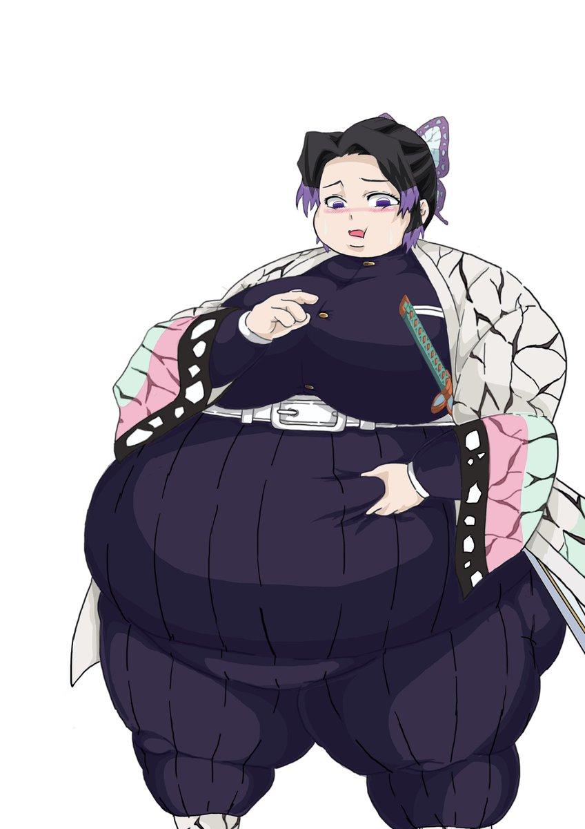 肥満 化 twitter