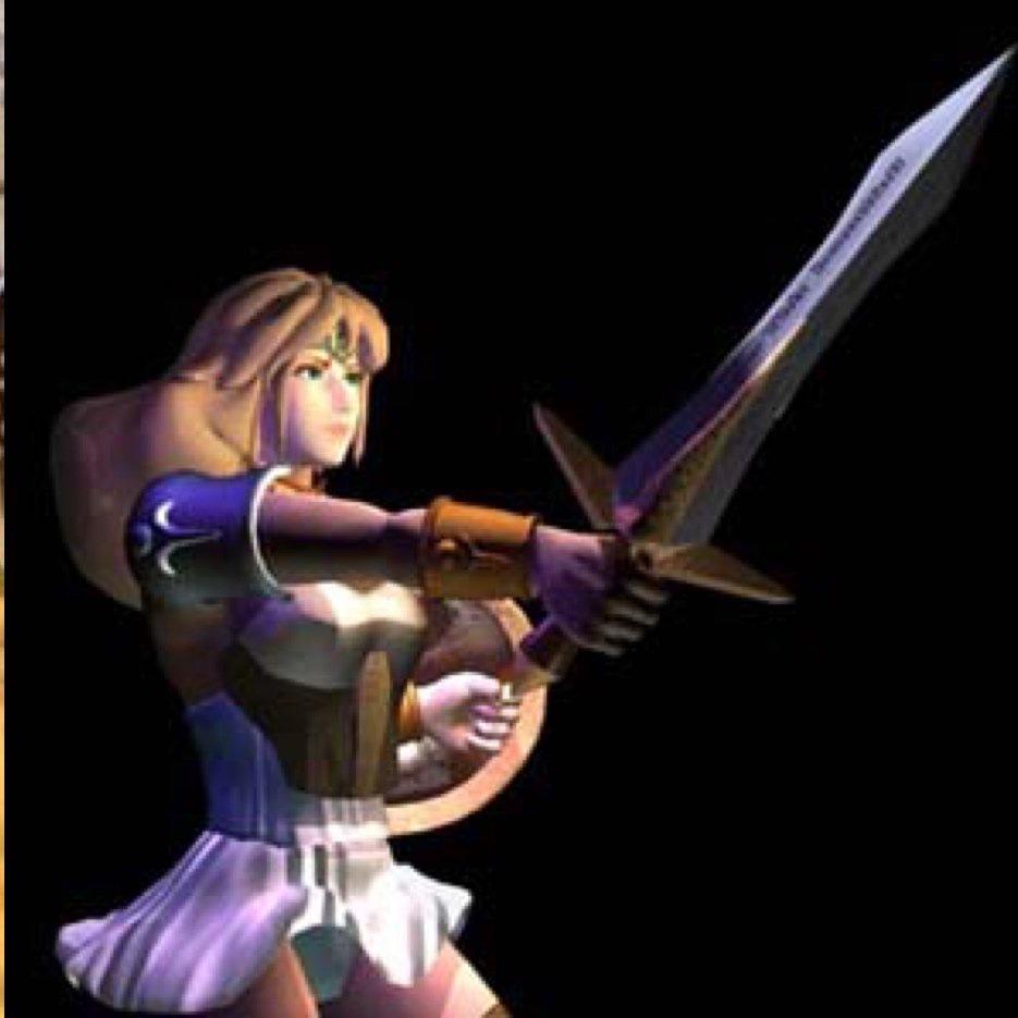 This Character Select Screen Sucks Blazblue Cross Tag Battle Rant Please Arcsys