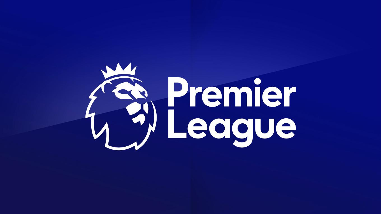 "All Football App on Twitter: ""Premier League will be further postponed  until no earlier than Thursday 30 April #PremierLeague #coronavirus  #COVID19… https://t.co/RYVjiKO0Of"""