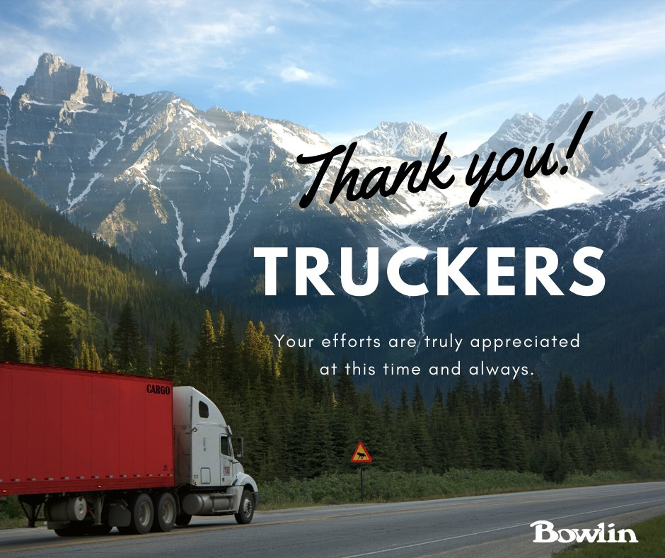 We are here for you. Stay safe!   #weloveourguests #openforbusiness #NewMexico #newmexicohighways #Arizona #arizonahighways #truckdriver #truckers #trucking #keepontrucking #truckerlife  #homeiswhereyouparkit #travel  #travelgram #socialdistancing #pitstop #reststop