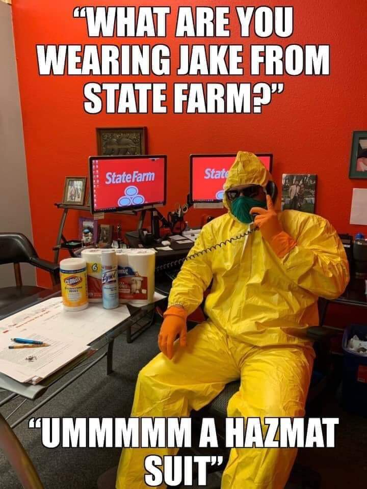 Jersey Shore On Twitter What Are You Wearing Jake From State Farm Https T Co Xw5hzthyos