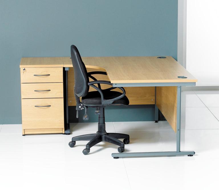 Harlequin Office Furniture On Twitter