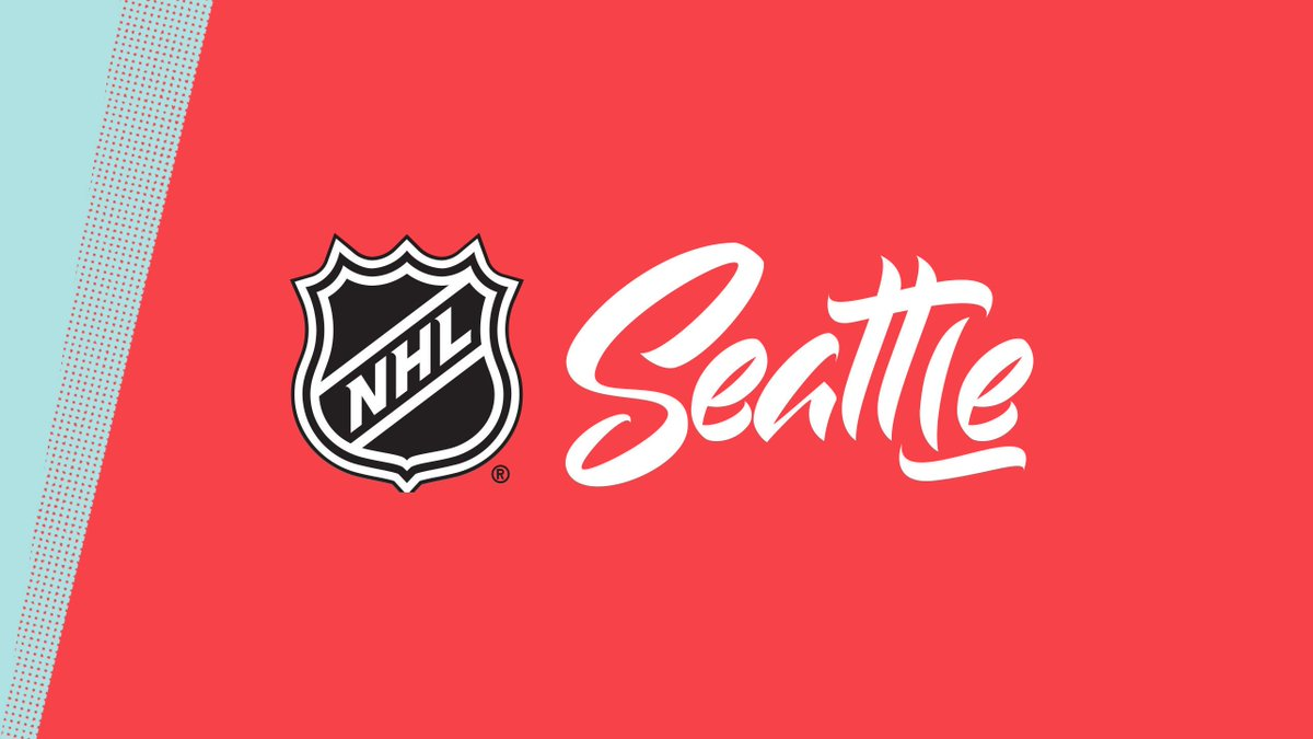 A message to our community from #NHLSeattle CEO Tod Leiweke. → bit.ly/MessageFromTod…
