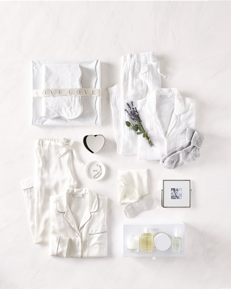 Don't miss out on treating Mum. Order before midnight for delivery in time for Sunday. Shop the nightwear, sleep remedies and other home comforts https://t.co/evqYJE5adu https://t.co/w6ByebCXIQ