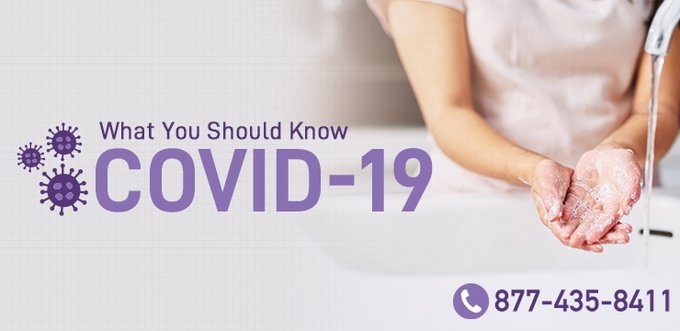 .@HealthyLivingMo has a hotline available 24/7 for questions regarding #COVID19. 877-435-8411.