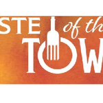 Image for the Tweet beginning: The 2nd Annual Taste of