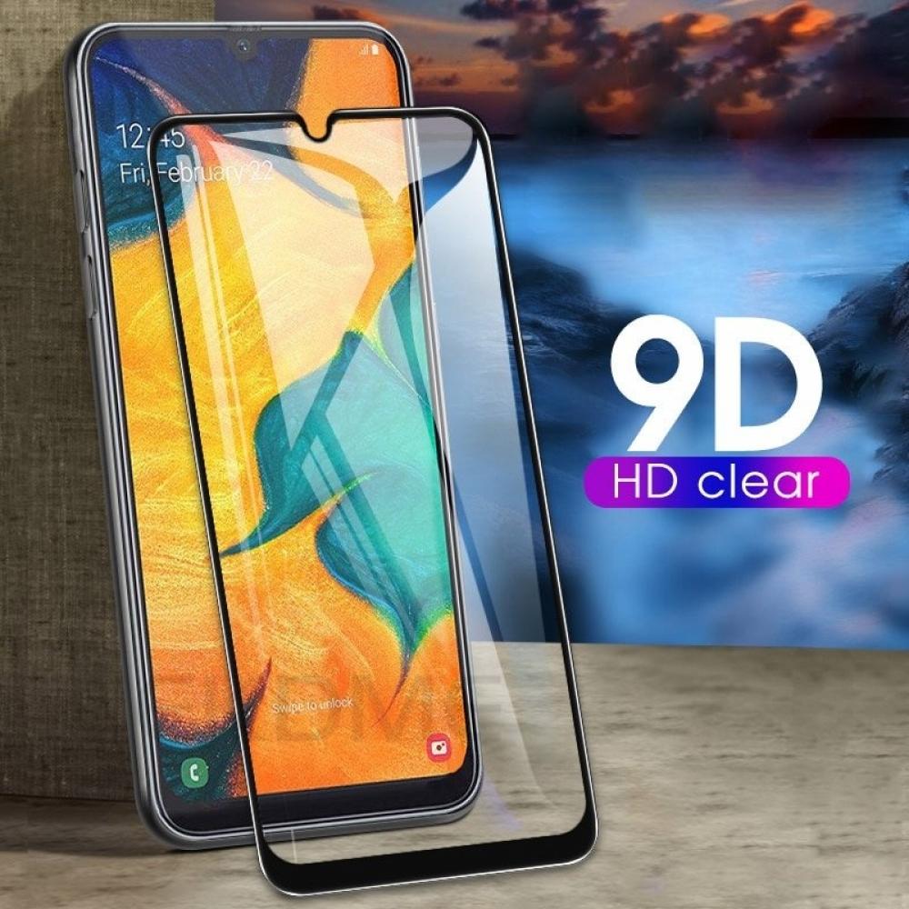 Tempered-Glass Screen Protector - Samsung A30-A50-M30-M10-M20   View on website link http://bit.ly/2MPXUEM  #gadgets #techgadget #gadgetshop #smartgadget #appleaccessories #applewatch #technology #applelifestyle #appleaccessories #macbookair #iphoneaccessoriespic.twitter.com/xsLMWfa4fk
