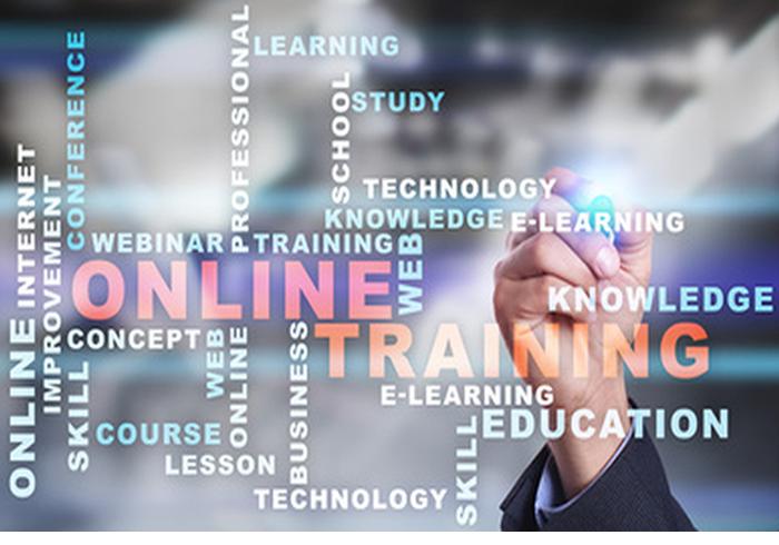 Schulungsangebot ab SOFORT online!!  https://buff.ly/3bb3JUt  #SimpaTec #Moldex3D #online #Schulungen #training #interaktiv #Reutlingen #Weimar #Aachen #Hamburg #Linz #USA #Guebwiller #Bangkok #learn #solution #simulation #technology #plastics @Moldex3DGlobal  @Moldex3DEuropepic.twitter.com/yI6AGuGATG