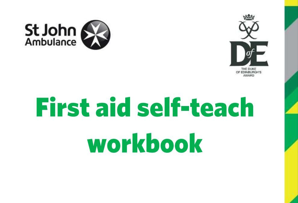 RT @pamsleigh1: For anyone looking for a skill to do at home over the coming weeks, fantastic free resource which can be used for your #DofE #Skills section @DofENorth https://t.co/5Cf10djSdp