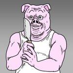100日後に死ぬワニが話題になった結果?今すぐ有名になりたい豚が出てきた!