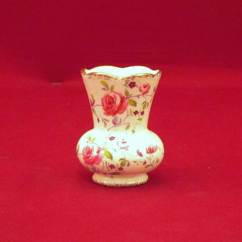 Chinese Rose Bud Vase made by James Kent Ltd Company in England and is for sale at https://great-deals-webstore.myshopify.com/collections/ceramics-porcelain/products/chinese-rose-bud-vase… #antiques #bottles #ceramics #collectible #crystalglass #folkart #glassware #mexicanartifacts #nativeamerican #porcelain #oldtools pic.twitter.com/xdb7AsLydL