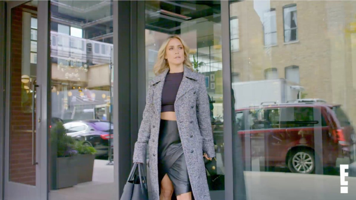 @verycavallari's photo on #verycavallari