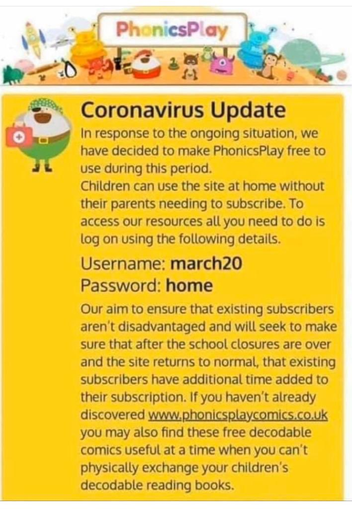Image result for phonics play free login