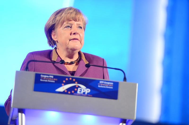 FrancoforteNews photo