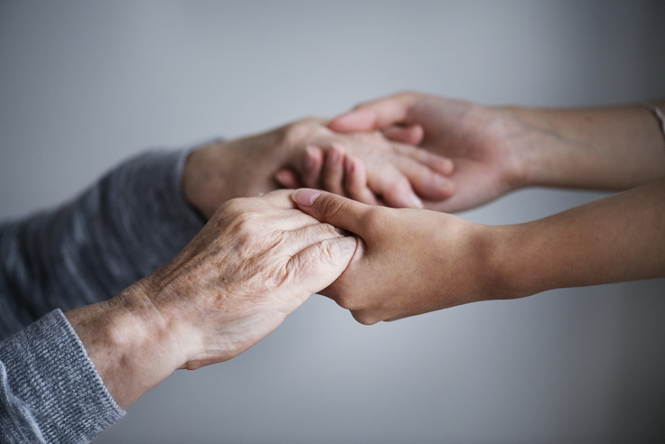 If you have a loved one who lives independently, maybe it's time to check on them. Read our latest blog for quick and easy tips to connect with your loved one.  https://hubs.ly/H0nKxPP0     #tunstallhealthcare  #lifechanginglifesaving  #connectedcare  #connectedhealth  #retirementliving