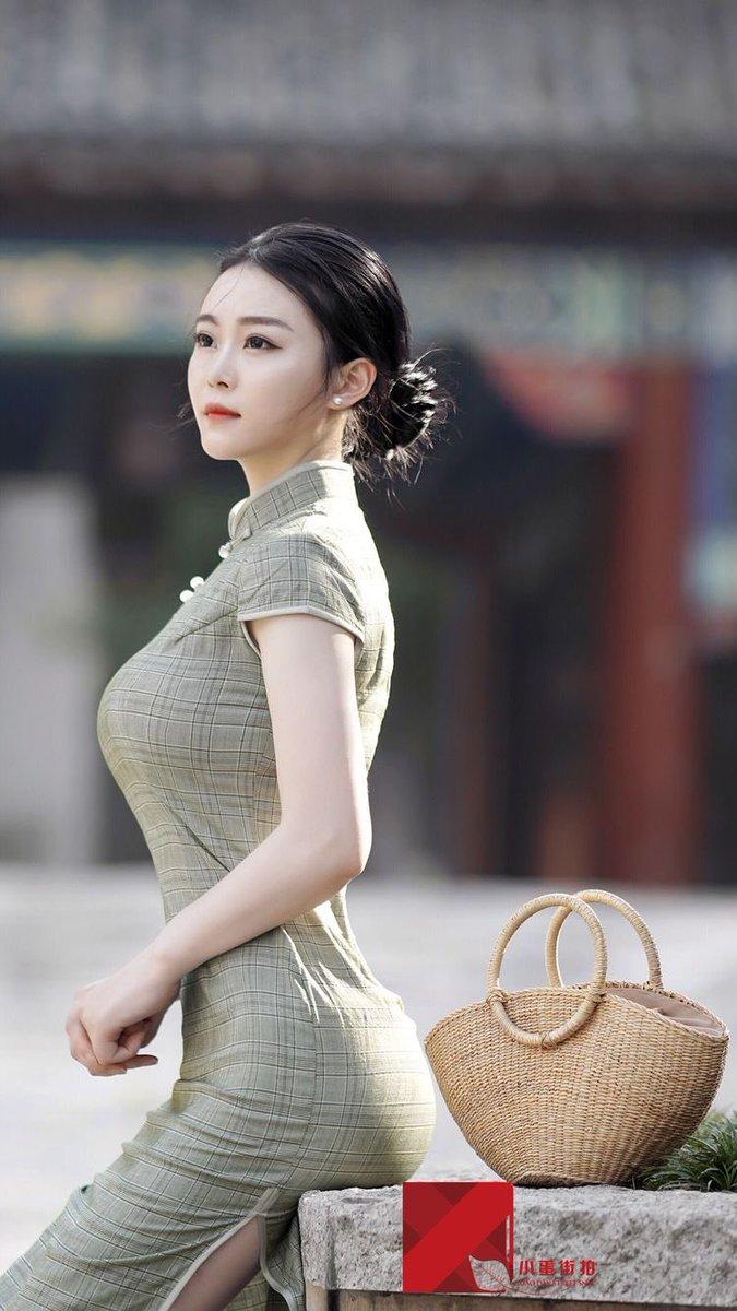 中国 ハニー トラップ