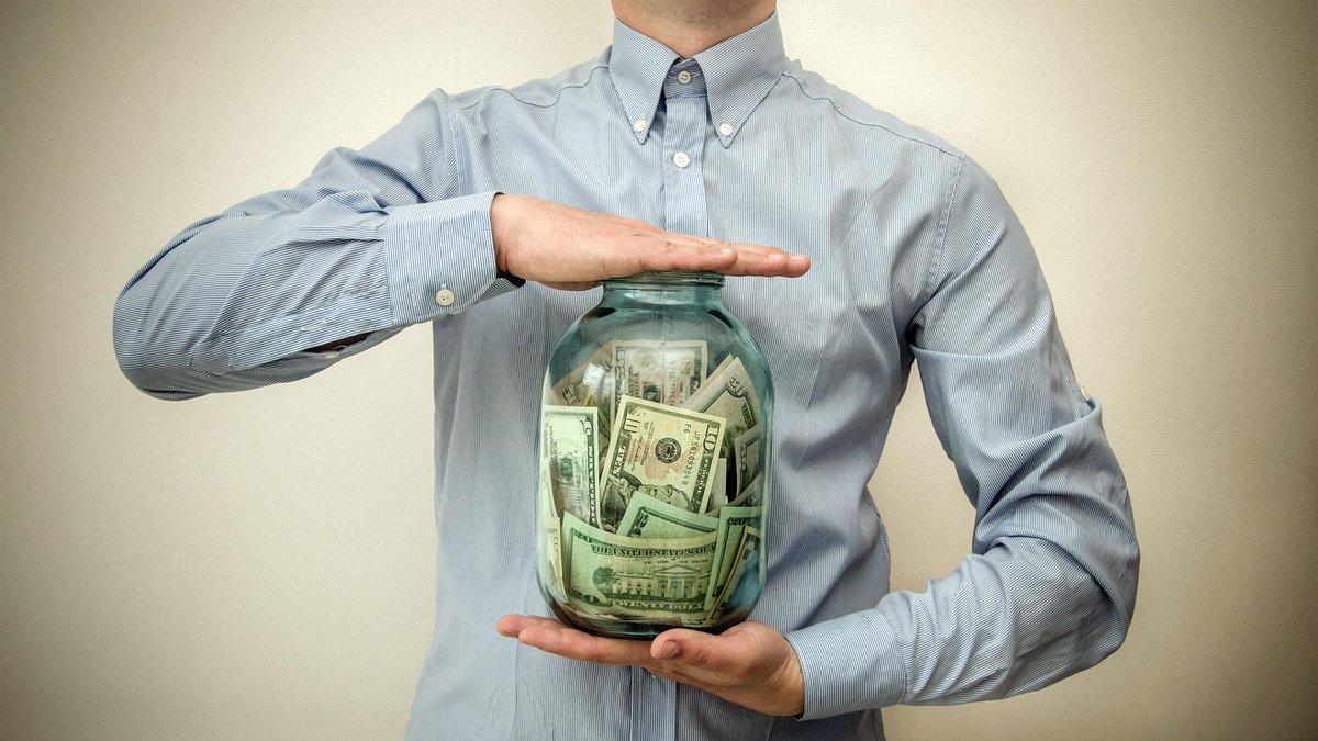 Знакомимся с альтернативами банковскому депозиту для физических лиц