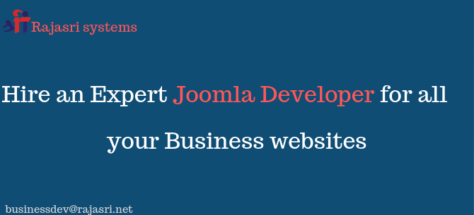 We provide an Open Source Content Management System | Joomla web development company in India - Rajasri Systems   https://www. quora.com/Which-is-the-b est-Joomla-web-development-company-in-Bangalore/answer/Calvin-Cranek   …   #joomlawebsitedevelopment #Joomlacms #Joomladevelopers #Hirejoomladevelopmentcompany<br>http://pic.twitter.com/I6FEnMkho2