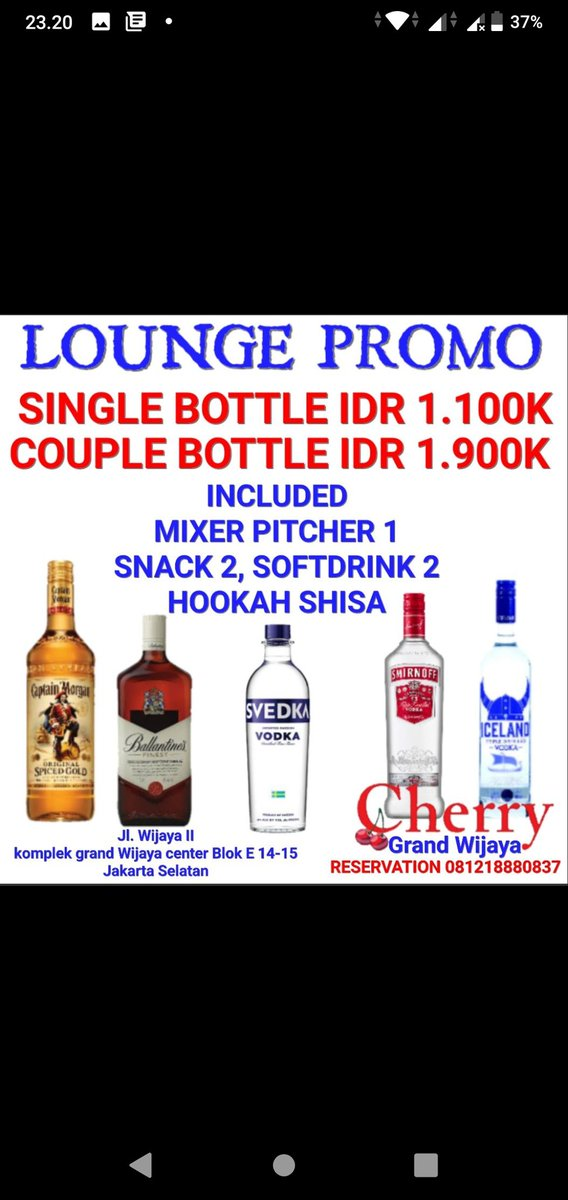 #SetengahGila #club #music #drink #clubbers #ktv #nightlife #karaoke #sing #bar #lounge #livemusic #bintangbeer #massage #partyholic #partyseeker #indoclubbing #indonesianclubers #clubbersjakartaselatan #nongkrongmurah #hangout #kopdar #kongkow #dance #dancefloor