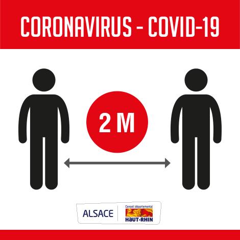Le coronavirus COVID-19 - Infos, évolution et conséquences ETiW3J-WsAArfMc?format=png&name=small