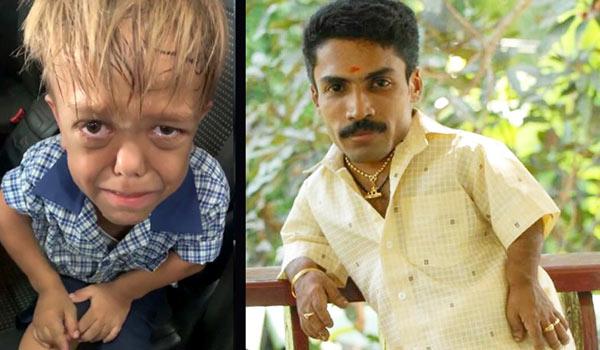 மலையாளப் படத்தில் நடிக்கிறார் குவாடன் பெய்ல்ஸ் #quadenbayles #actorpakru  https://cinema.dinamalar.com/tamil-news/86614/cinema/Kollywood/Quaden-bayles-acting-in-Malayalam-film.htm…