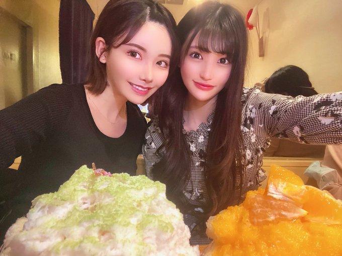 AV女優高橋しょう子のTwitter自撮りエロ画像26