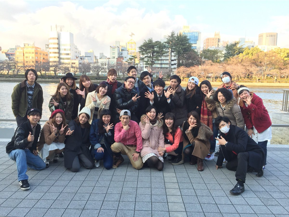 Hello everyone in the world! What kind of gifts do you give to your favorite person? We will prepare the best gifts! Let's meet first! #EmotionRise #flashmob #surprise #proposal #Japan #Japanese #Japantravel #Japantrip https://twitter.com/EmotionRise_/status/1240861585939132417…pic.twitter.com/1aRu3JXhqy