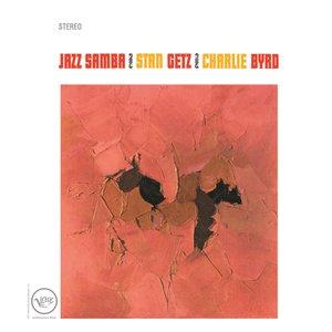 ♬〜 Stan Getz - Desafinado Jazz Samba #Jazz #BossaNova #Saxophone #CoolJazz #AvantGardeJazz pic.twitter.com/PNy7UF9M1f