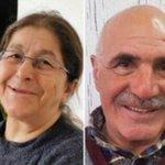 Image for the Tweet beginning: Malesef acı haber, 70 gün