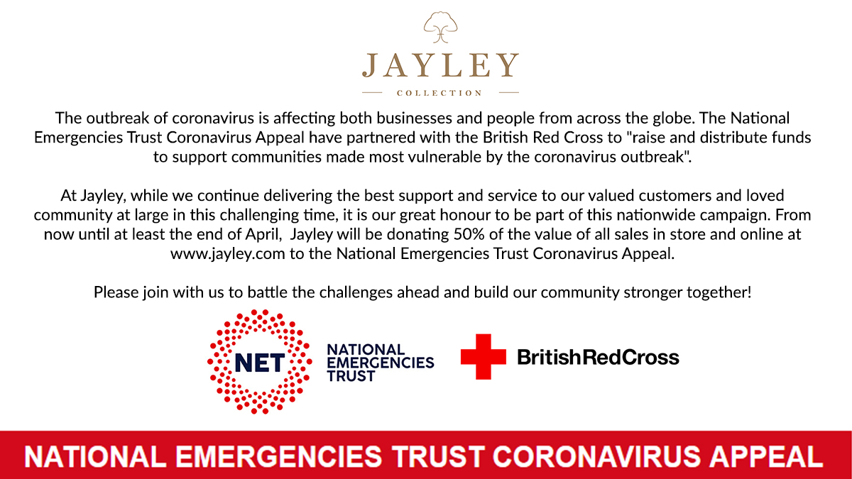 Help us to help everyone!  #Covid_19 #CoronaCrisis #donate #NET #support #TogetherWeCan https://t.co/zpqBLLRaGV