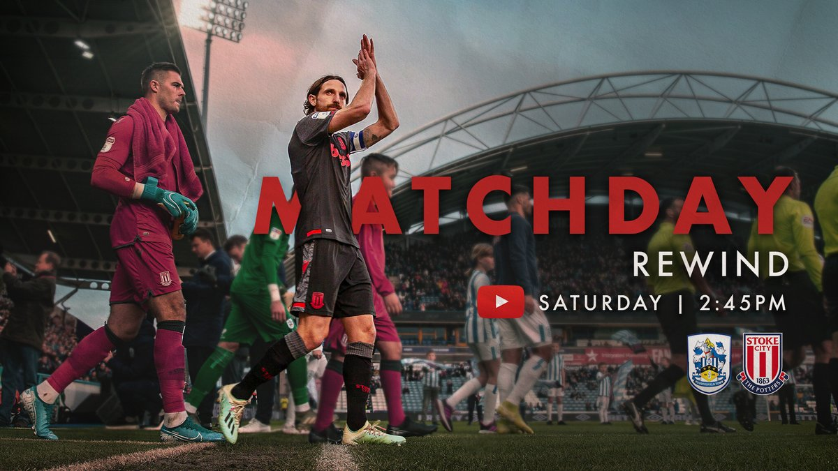 🥱 Were missing football just as much as you. So were rewinding back to the start of this year on our YouTube channel... in real time! 🗓️ Tomorrow ⏰ From 2:45pm 📺 #MatchdayRewind #SCFC 🔴⚪️