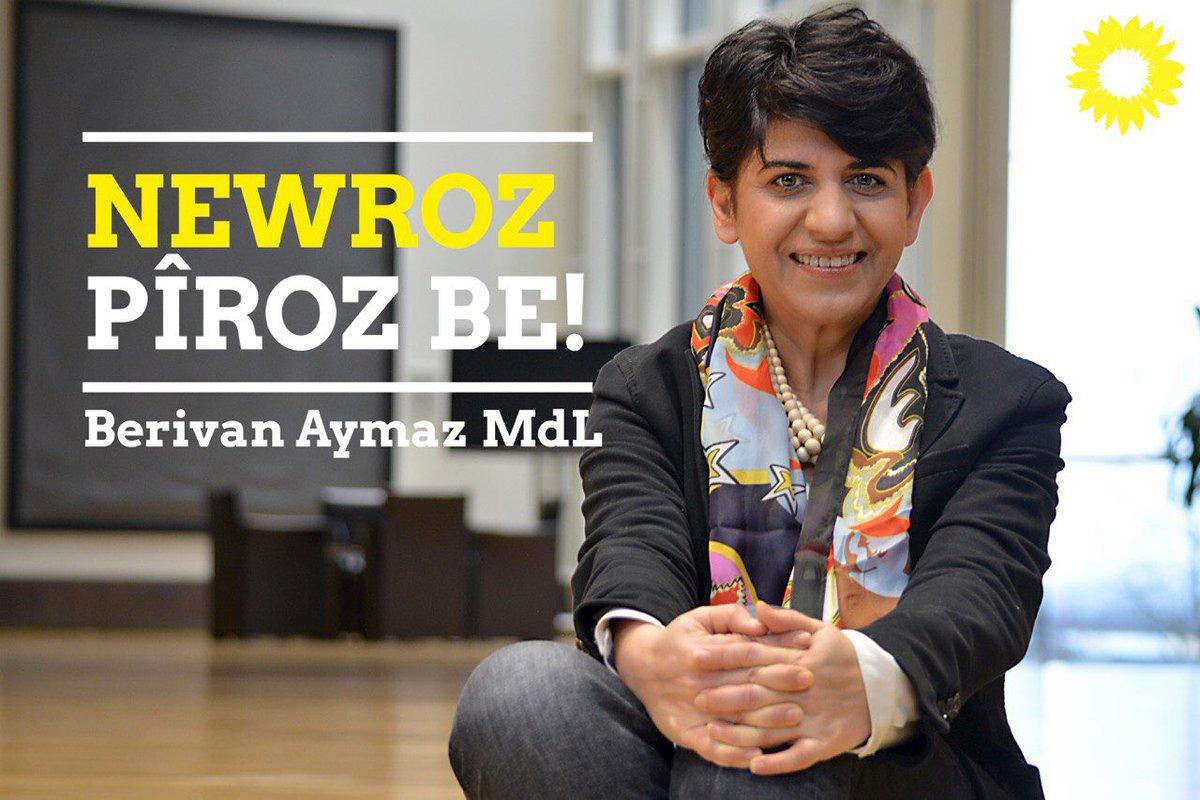 #Newroz