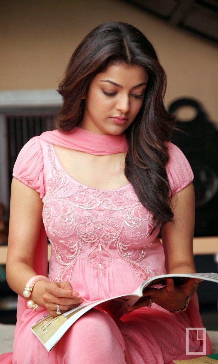 To see more HD photos of Actress Kajal Agarwal click the link below   https://www.devadhaigal.com/2020/03/kajal-agarwal-kajal-agarwal-age-actress.html…   #KajalAgarwal #KajalAgarwalhot  #KajalAgarwalwet #KajalAgarwalbra  #KajalAgarwalnew  @kajalagarwalluv @KajalAgarwal @KajalAgarwalKfc @kajalactor @_kajalagarwalpic.twitter.com/WsdSCBGGIr